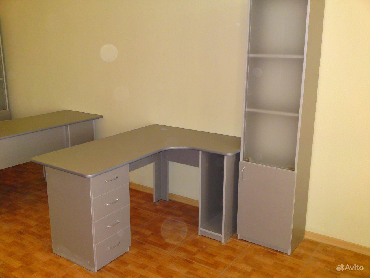 мебель по индивидуальным эскизам: