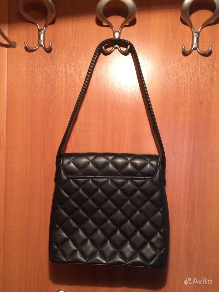 Купить женские сумки Emporio armani в онлайн-магазине