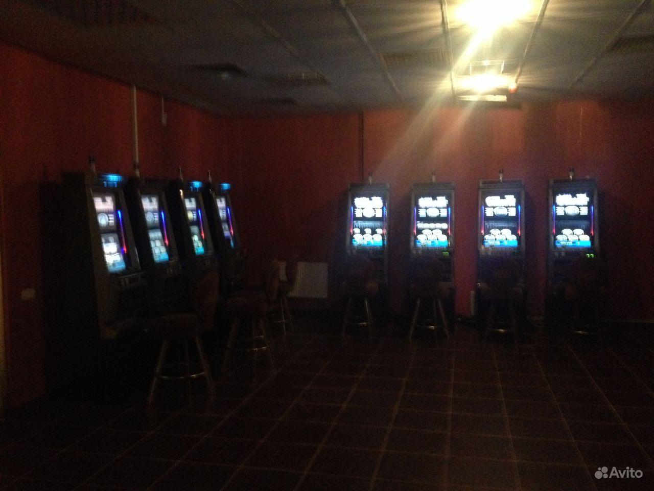 На Двоих Играть В Автоматы