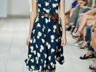 Модные Платья Весна Лето 2015