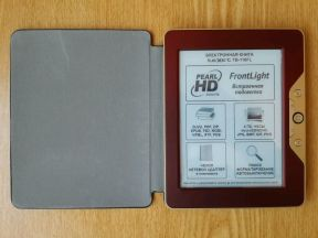 Электронные книги  выбрать электронная книгаebook