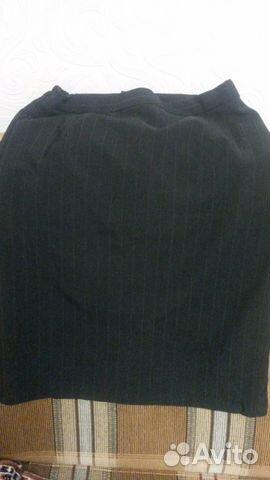 юбка брюки купить в елабуге: