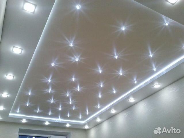 Dalle faux plafond lafarge rennes prix travaux plomberie for Faux plafond translucide