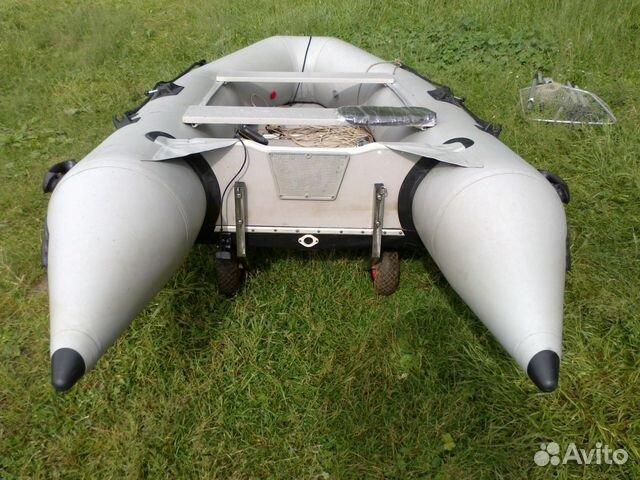 авито череповец моторы для лодок