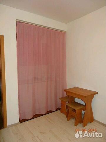 Комната 20 м² в > 9-к, 3/4 эт. купить 1