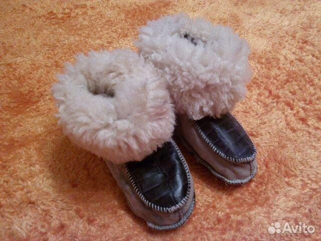 Туфли женские балекс