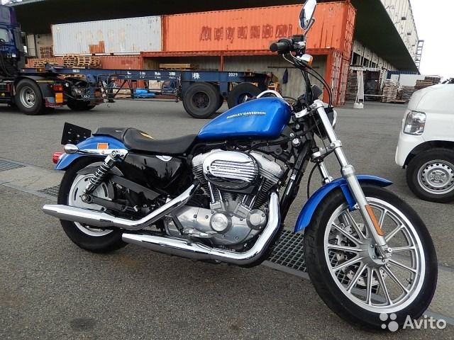 Motorcycle for sale by private owner a 2004 harley davidson fatboy -harleydavidson motorcycles sale