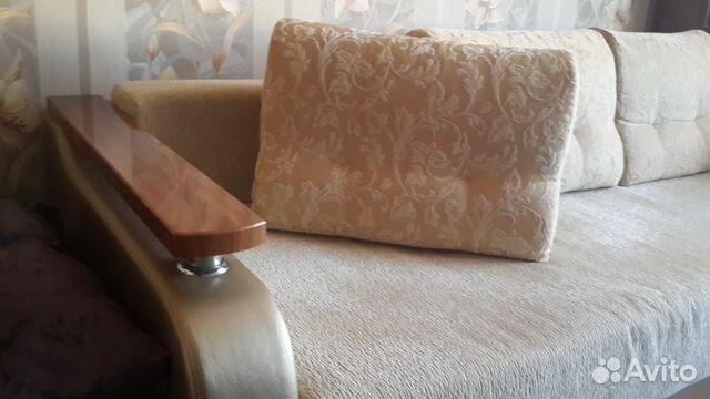 Кресло зеленоград