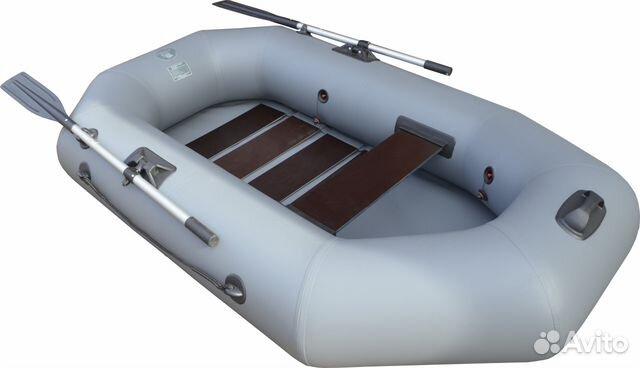 материал для слани лодки пвх
