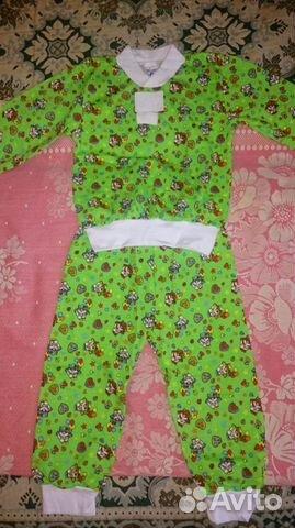миа миа пижамы с брюками