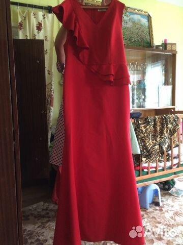 Платье вечернее 89051575101 купить 1