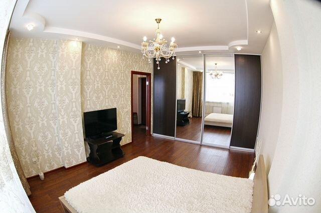 1-к квартира, 38 м², 11/16 эт. 89527783754 купить 1