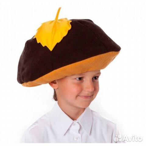 Как сделать шапку гриба фото