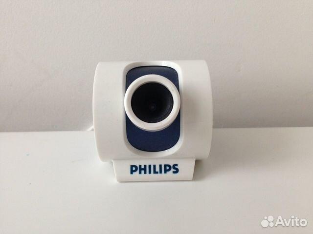 philips spc210nc treiber