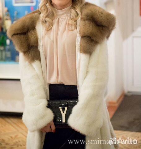Купить Верхнюю Женскую Одежду На Авито Москва