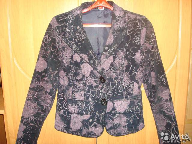 5b847681628 Parachutecode — Фабрика большевичка женские пальто каталог -...