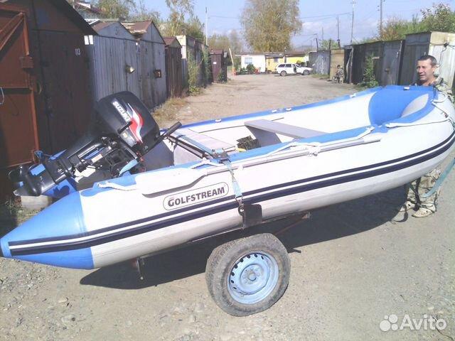 купить лодку в перми куплю