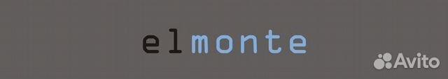 Магазин El Monte - каталог одежды, адреса и телефоны