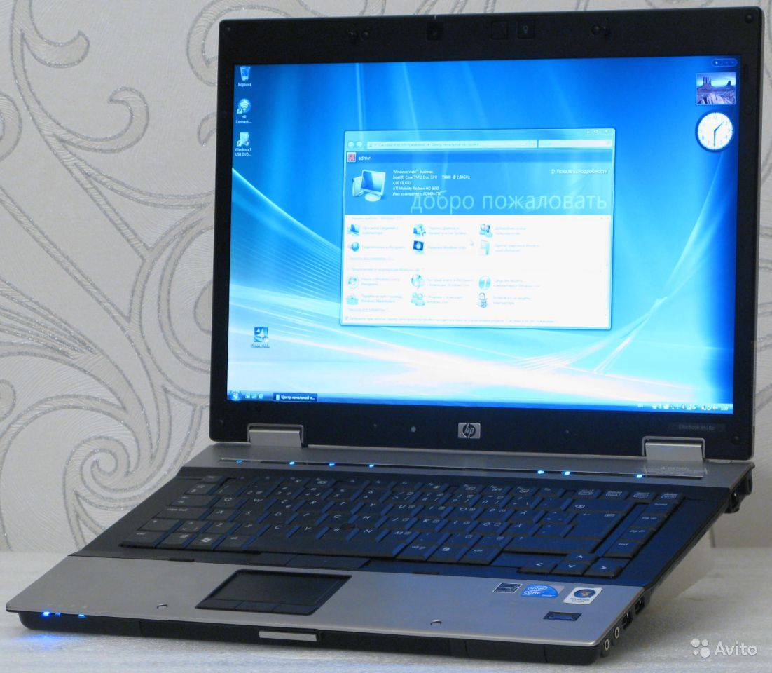 Acer Bluetooth Drivers   USB Driver