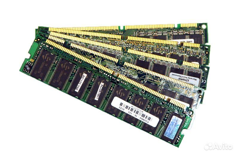 ddr 512 mb цена: