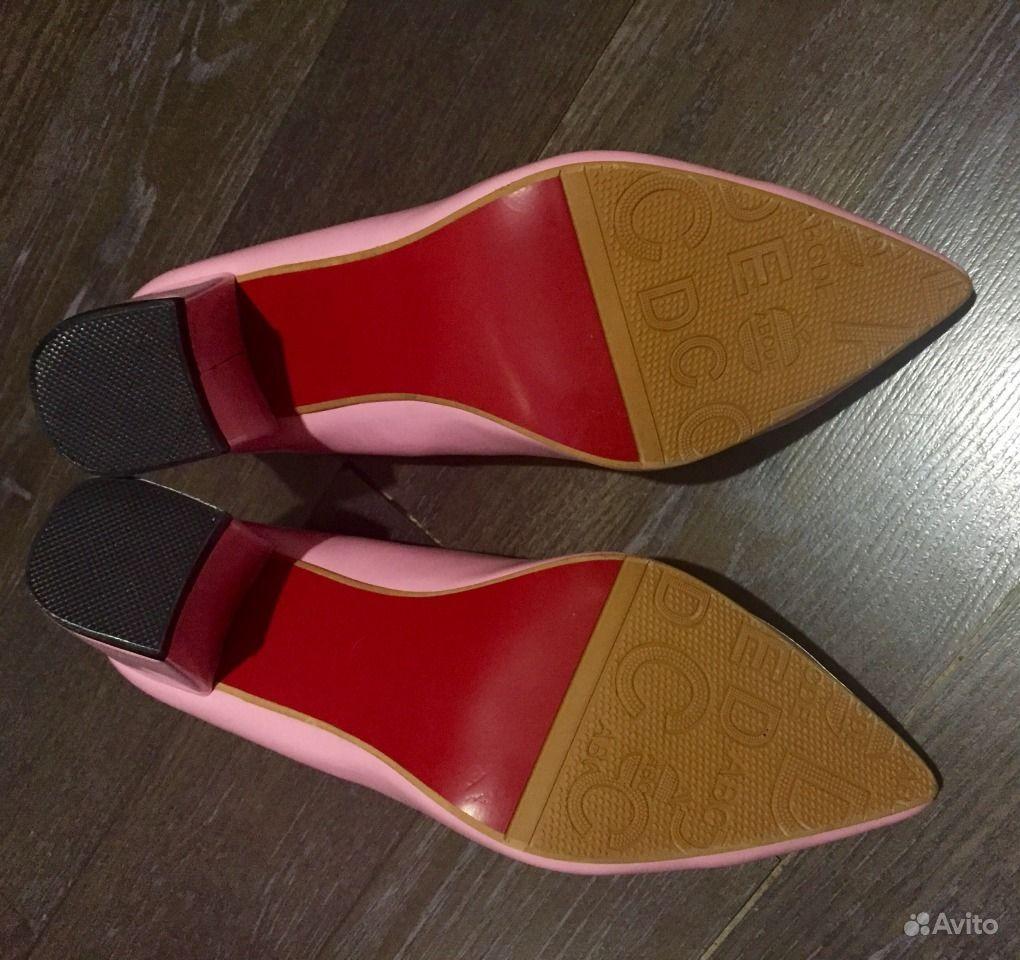67292647e Мужская ортопедическая обувь из германии так смотрится средних
