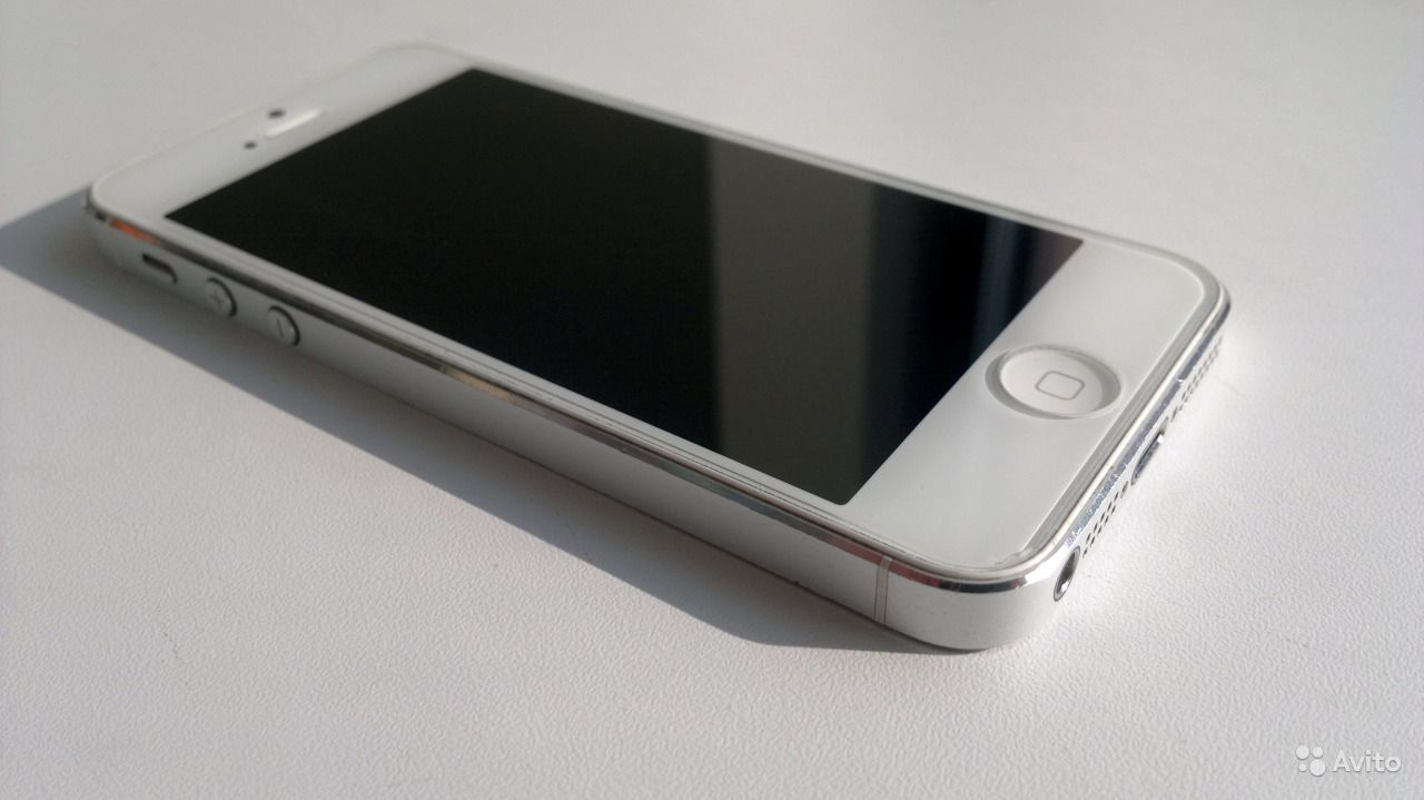 Авито абакан телефоны айфон б/у