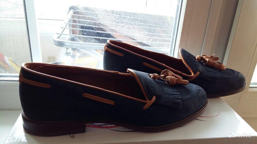 Скидки туфли купить киев