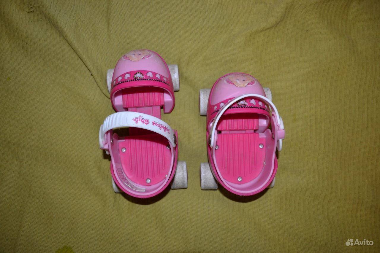 Летняя обувь котофей для мальчиков