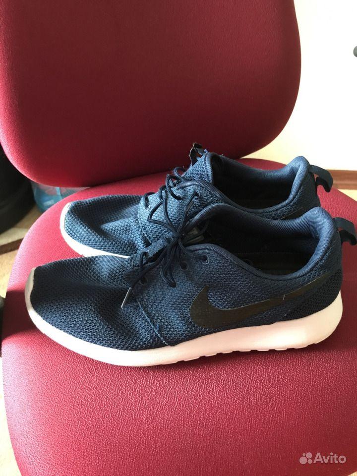 Nike Roshe Run dd20f335ddf