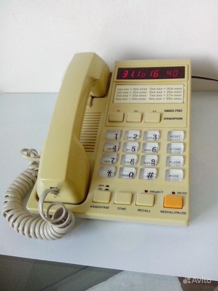 Фаэтон с аон TP-2308