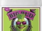 Advanced Nutrients Big Bud Liquid 0.5 л