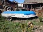 купить лодку в краснодарском крае прикольные фото
