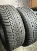 Б/У 235/55 17 Dunlop SP Winter Sport 4D