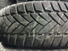 Dunlop SP Winter Sport M3 195/60 r15 2шт б/у