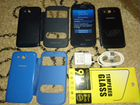 Samsung Galaxy Grand GT-I9082 оригинал