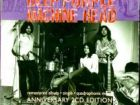 Deep purple mashine head, 1972 на 2 cd