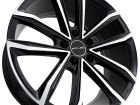 "Диски ""Sakura Wheels"" / R18*8 / 5*114.3"