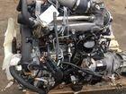 Контрактный двигатель toyota (тоета), mazda (Мазда