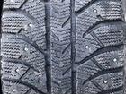 215 60 17 Bridgestone 7000 комплект