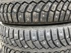 Bridgestone SP01 225/40R18