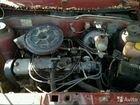 Двигатель ваз 2108 1.5