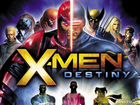 X-Men Destiny (PS3, Xbox 360)