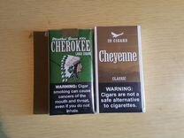 Купить американские сигареты на авито тонкие сигареты мелким оптом