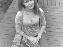 Анна, 25