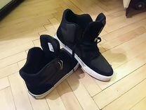 7e5b69291 я- 101 - Сапоги, ботинки и туфли - купить мужскую обувь в России на ...