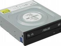 driver hl-dt-st rw/dvd gcc-4521b