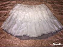 0118806204a ярусная - Женские платья Karen Millen