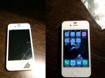 Услуги по ремонту мобильных телефонов и планшетов в Тимашевске на Avito 88de8b8f106