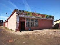 Коммерческая недвижимость в г бологое Аренда офиса в Москве от собственника без посредников Владимирская 2-я улица