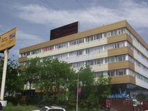 Коммерческая недвижимость в петропавловске-камчатском avito Аренда офиса 20 кв Лихов переулок